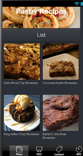 食譜-天然ㄟ尚好蜂蜜蛋糕,只要5種材料(全蛋)教你怎麼切蜂蜜蛋糕@ ...