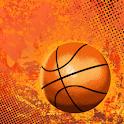 Instant Basketball logo