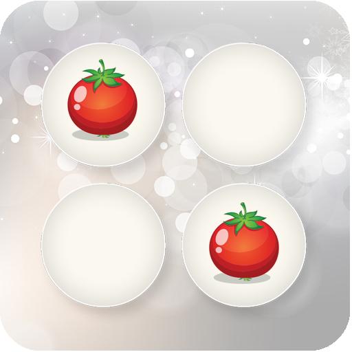 MemoTime 解謎 App LOGO-APP試玩