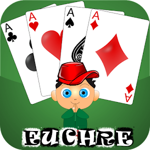 6 handed euchre strategy