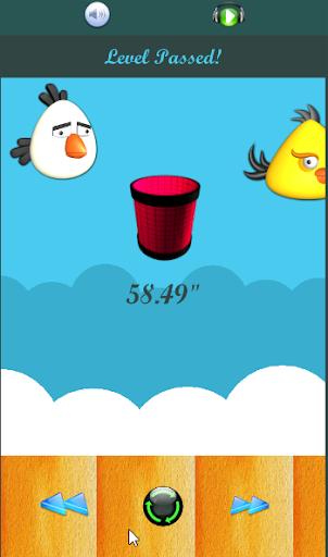 Penguin Ball pro