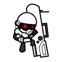 Re-Mission2: Nanobot's Revenge icon
