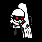Re-Mission2: Nanobot's Revenge icon