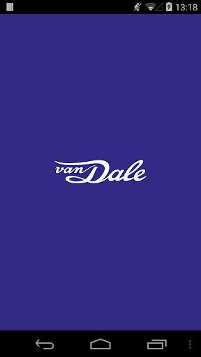 Van Dale SpanishDutch Pocket