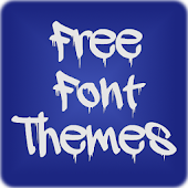 Fonts for FlipFont Graffiti