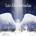 Las Alas Robadas – AudioEbook logo