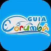 Corumbá Guide