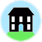 Inventory4Home(Lite) icon