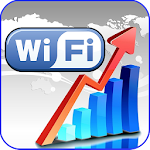 wifi optimize 1.8 Apk