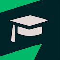 OSIRIS Erasmus University icon