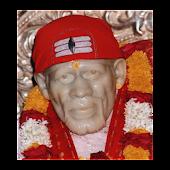 Saibaba Sathcharitra in Telugu