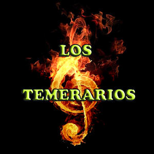 TEMERARIOS for PC and MAC