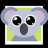 Adora Koalas - Koala Pictures