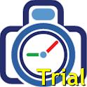 INoX AlarmShot (Trial) logo