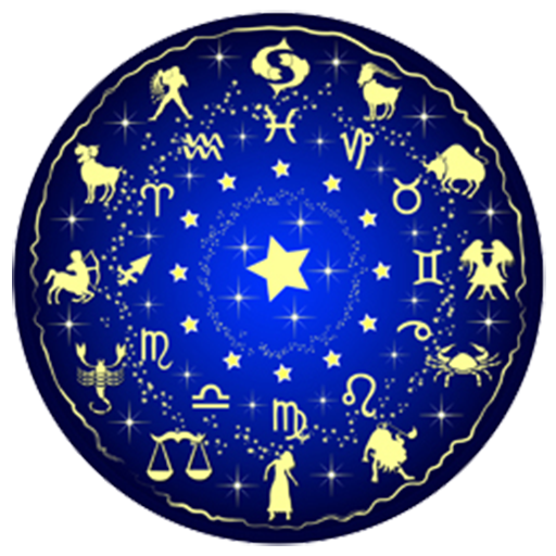 生活App|► 星占い 2015 LOGO-3C達人阿輝的APP