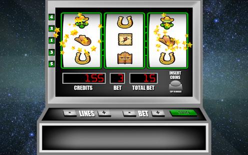 Slot city apk download