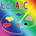 Coloring Book for Kids (ABC)