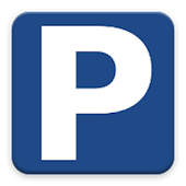 Lowcostparking.es