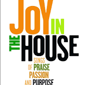Joy in the House