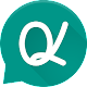 QKSMS - Quick Text Messenger v1.6.0