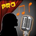 Voice Training Pro APK Cracked Download