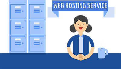 buying web hosting