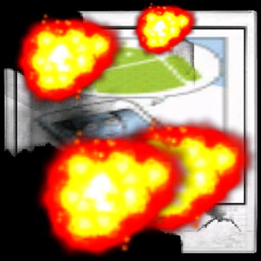 ExExploder
