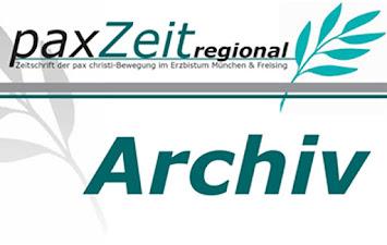paxZeitregional archiv.jpg