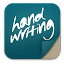 Handwriting 0.2.6 APK for Android