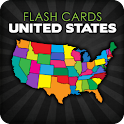 Flashcards - United States