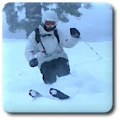 Ski Phone - Hands-free Camera