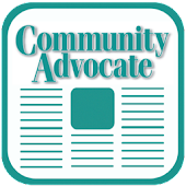 Community Advocate app