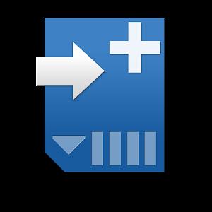 إصدار للعملاق Link2SD Plus كامل,بوابة 2013 x-3BagbO1cvKlukEgYzi