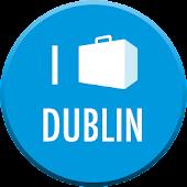 Dublin Travel Guide & Map