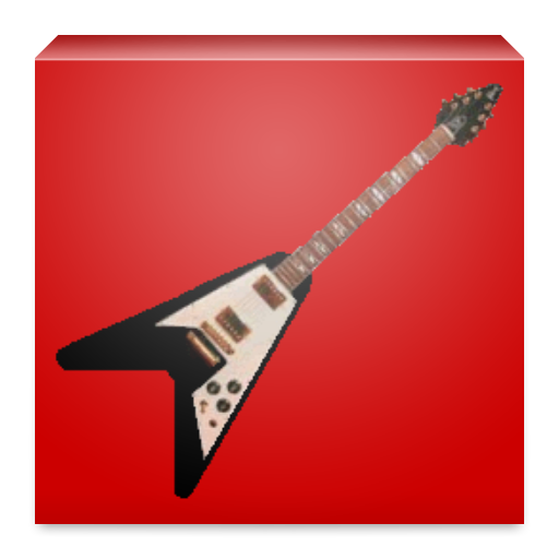 Metal quiz TYRANT file APK Free for PC, smart TV Download