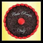 Receta de la torta LIBRE libro icon