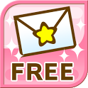 PLAY!M@IL☆FREE icon