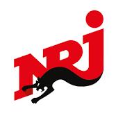 NRJ Belgique Smartphone