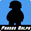 Frases Ralph (Audio Español) icon