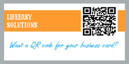 qr code generator app windows|在線上討論qr code generator app