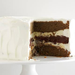 Vanilla Cake Joy Of Baking Recipes.