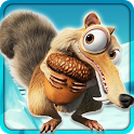 Ice Age - Scrat's World icon