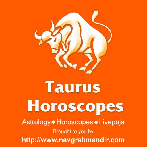 Taurus Horoscopes वृषभ राशिफल