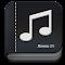Twi SDA Hymnal 2.5 Apk