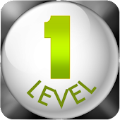 Learn Every Day Series Level 1