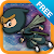 Ninja Jump Deluxe file APK for Gaming PC/PS3/PS4 Smart TV