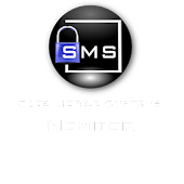 Safe Mobile Monitor