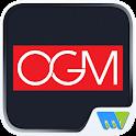 OvaGround Mogul icon