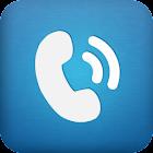 무료국제전화오션콜 Ocean Call 중국 미국 icon