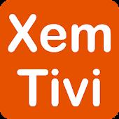 Viet Nam TV - Xem Tivi